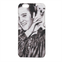 Memphis man Cover iPhone 6 stampa 3D