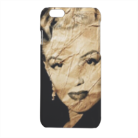 Extasy Cover iPhone 6 stampa 3D