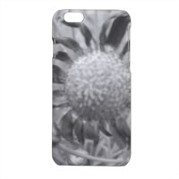 fiore Cover iPhone 6 stampa 3D