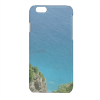 VERTIGINE Cover iPhone 6 stampa 3D