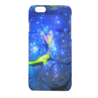 Multiverso Cover iPhone 6 stampa 3D