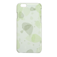 Foliage Cover iPhone 6 stampa 3D