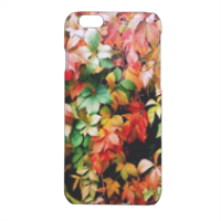 Rampicante Cover iPhone 6 stampa 3D