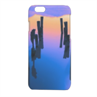 Suggestione Empirica Cover iPhone 6 stampa 3D