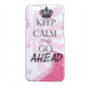 cover  Cover iPhone 6 stampa 3D