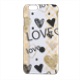 Love and Love Cover iPhone 6 stampa 3D