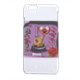 Collana I Love My Dog Cover iPhone 6 stampa 3D