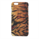 Tiger soul Cover iPhone 6 stampa 3D