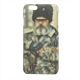 Mozhaev Cover iPhone 6 stampa 3D