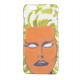 ARDINA 2016 Cover iPhone 6 stampa 3D