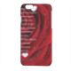 LA DONNA  Cover iPhone 6 stampa 3D