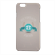 Telefono Vintage Cover iPhone 6 stampa 3D