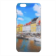 Paesi nordici Cover iPhone 6 stampa 3D