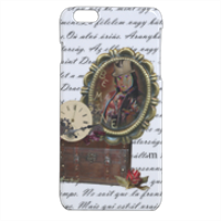 Be Mine II Cover iPhone 6 plus stampa 3D