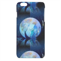 Cancer Zodiac Fortune Cover iPhone 6 plus stampa 3D