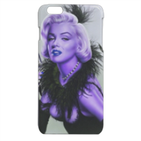 Beautiful legend Cover iPhone 6 plus stampa 3D