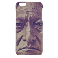 Sitting Bull Cover iPhone 6 plus stampa 3D