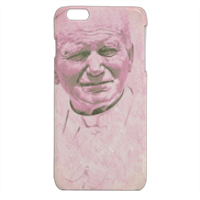 The saint timeless Cover iPhone 6 plus stampa 3D