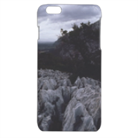 Isole Mediterranee Cover iPhone 6 plus stampa 3D