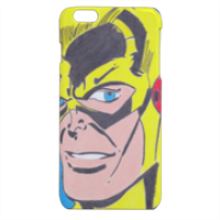 PROFESSOR ZOOM Cover iPhone 6 plus stampa 3D