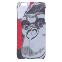 GRODD Cover iPhone 6 plus stampa 3D