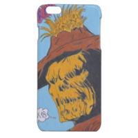 2018 SCARECROW Cover iPhone 6 plus stampa 3D