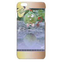 Selfiesageratamente Cover iPhone 6 plus stampa 3D