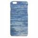 acquatico Cover iPhone 6 plus stampa 3D