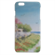 Passeggiata Cover iPhone 6 plus stampa 3D