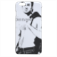 cris evans cover Cover iPhone 6 plus stampa 3D