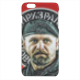 Aleksey Mozgovoy Cover iPhone 6 plus stampa 3D