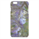 glicine Cover iPhone 6 plus stampa 3D