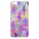 ballerine Cover iPhone 6 plus stampa 3D