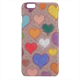 cuoricini Cover iPhone 6 plus stampa 3D
