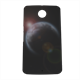 Fake Planet Cover nexus 6 stampa 3D