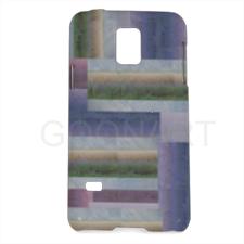 Cover Samsung Galaxy S5 Mini 3D