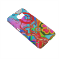 Tree of Life Cover Samsung Galaxy S6 3D