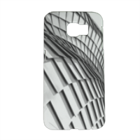 Curvature Cover Samsung Galaxy S6 3D