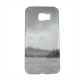 IcedMoon Cover Samsung Galaxy S6 3D