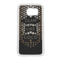 Glam Like Coco Cover Samsung Galaxy S6