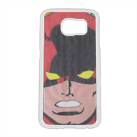 DEVIL 2013 - Cover Samsung Galaxy S6