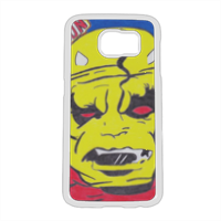 DEMON 2015 Cover Samsung Galaxy S6