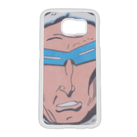 CAPITAN GELO Cover Samsung Galaxy S6