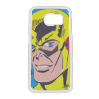 PROFESSOR ZOOM Cover Samsung Galaxy S6