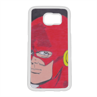 FLASH Cover Samsung Galaxy S6