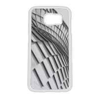 Curvature Cover Samsung Galaxy S6
