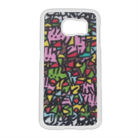 Safari one Cover Samsung Galaxy S6