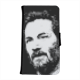 keanu cover Flip Cover Samsung Galaxy S6