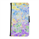 belle curve fantasia Flip Cover Samsung Galaxy S6