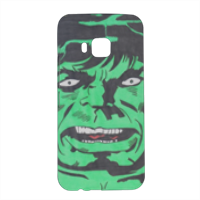 HULK 2013 Cover HTC One M9 3D